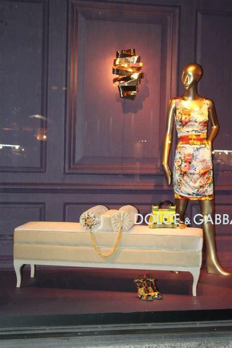 fifth avenue home decor best 25 saks fifth avenue ideas on pinterest maxi dress