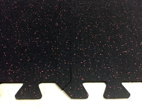 pavimento gommato pavimento gommato sbr 500x500x5 mm 10 giallo epdm