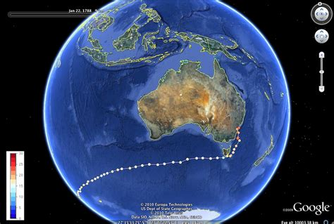 earth maps australia earth animation of the weather conditions of the
