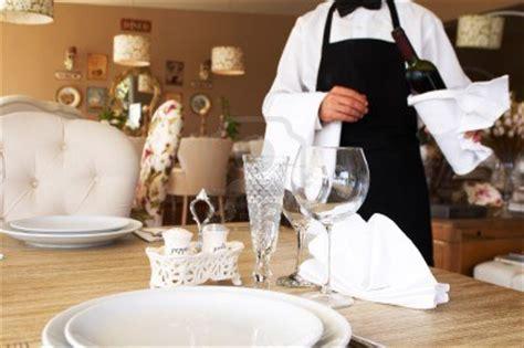cerco lavoro in svizzera come cameriere lavoro per italiani all estero cercano camerieri nelle