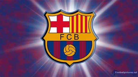 wallpaper barcelona android beautiful fc barcelona logo wallpaper for android dhs9