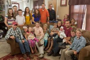 Counting star michelle duggar tries to get pregnant with 20th child