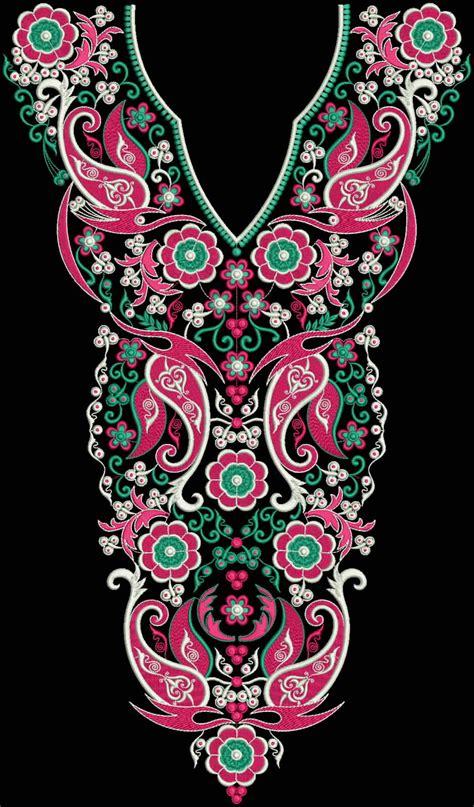 embroidery design uk ruksa21 embroidery designs