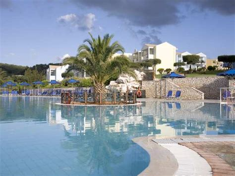mareblue resort corfu map mareblue resort hotel agios spyridon corfu hotels4u