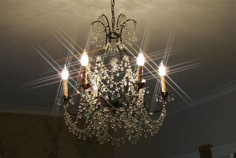 Like A Chandelier Photoshop Plugins And Filters Home Ins Filteroptix Exles Exle Images Of