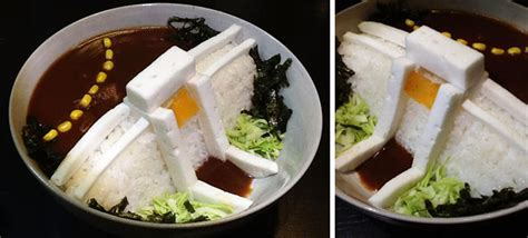 Japanese Style Interior japanese restaurants serve dam curry rice that brings