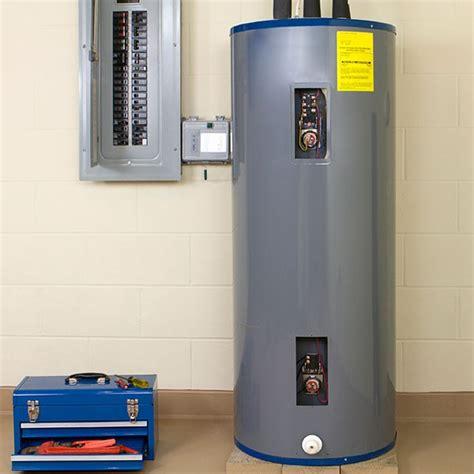 Fix Water Heater Steve Huff Plumbing Kingsport Tn Best Plumber Johnson City