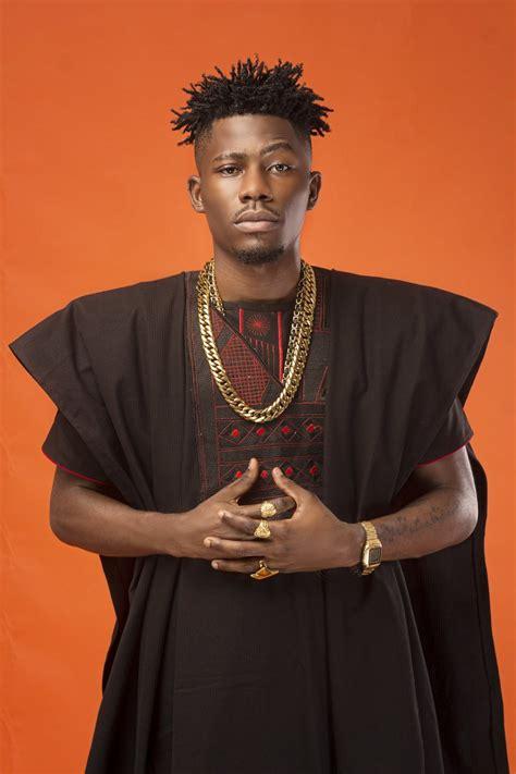 biography of ycee ycee biography profile stargist nigerian celebrity