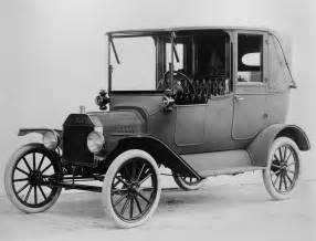 ford model t 1920 to 1924 page 3