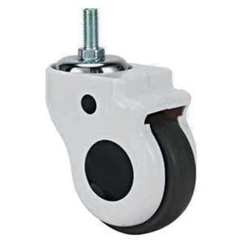 bed casters 17 best images about medical bed caster wheel on pinterest
