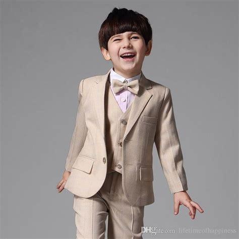 C Kid Toxedo 16 best boy s wedding suits images on