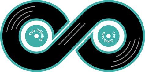 infinate jukebox logo