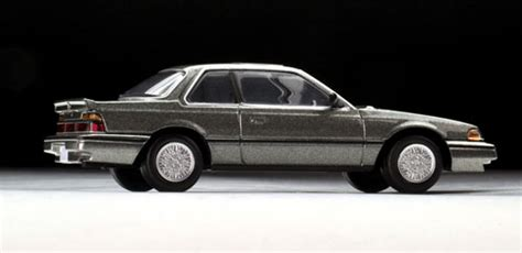 Tomica Limited Vintage Neo 1 64 Lv N146b Honda Prelude 2 0si 85 Year C 1 amiami character hobby shop tomica limited vintage