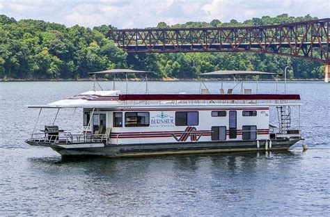 lake cumberland boat house rentals house boat rental lake cumberland 28 images calendar 404 page not found lake