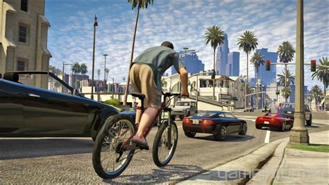 grand theft auto 5 gta v gta 5 cheats codes cheat grand theft auto v plot and images new images from