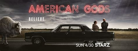 american gods trailer here are 5 things we learn from the