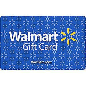 Gift Cards At Walmart Stores - the best digital music gift cards and certificates