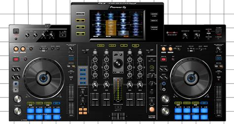 Tips And Solution by Gear Prophecy 1 Pioneer Dj Xdj Rx2 Digital Dj Tips