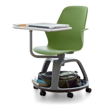 Steelcase Node Chair by Image Gallery Node Chair
