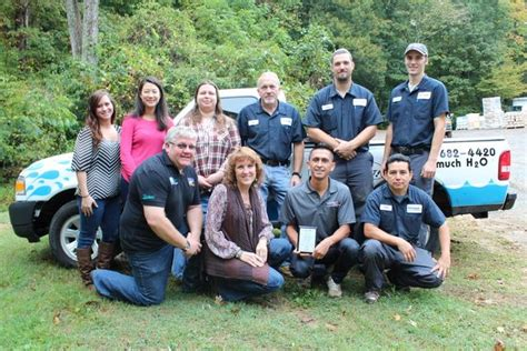best basement waterproofing companies best of clarksville 2014 best waterproofing company