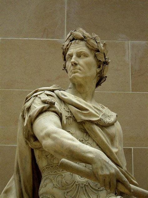 themes julius caesar 104 best roman theme tattoo exle images images on