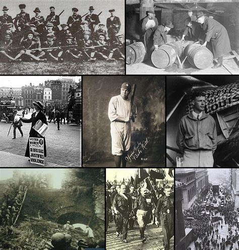 major events in the 1920s wfssocialstudies8 knud 1920 s
