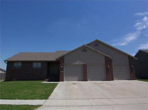1600 dawley drive brandon sd 57005 reo home details