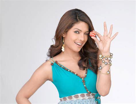 priyanka chopra in my city video song mp4 download gallery for in my city priyanka chopra full video song