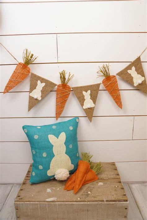 Kaos Paskah Keluarga 10 ide dekorasi yang wajib kamu coba biar paskahmu kian