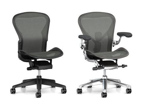 aeron desk chair herman miller aeron 174 chair 2016 build your own gr shop