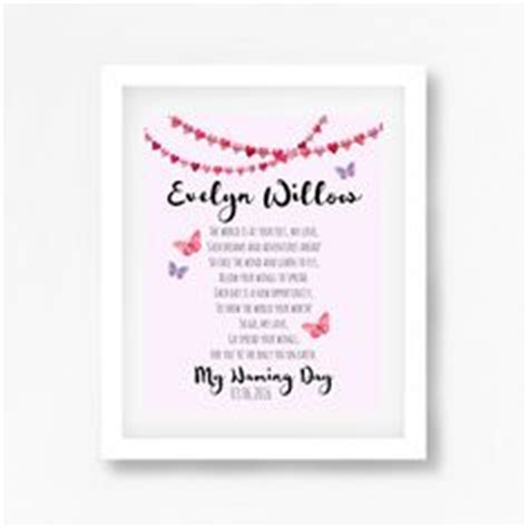 1000 ideas about naming ceremony on baby 1000 ideas about naming ceremony on baby