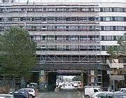agenzia territorio ufficio provinciale di roma roma allarme bomba a cinecitt 224 evacuati uffici agenzia