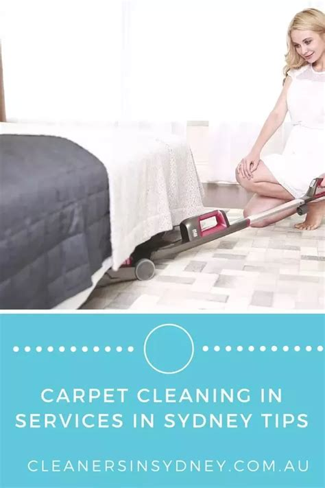 upholstery cleaner sydney 3 answers where can i get very affordable price in