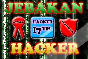 list film tentang hacker award ke 1 ari software ari software all in one