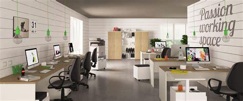 scrivania ufficio economica start up la scrivania per ufficio pi 249 economica sul mercato
