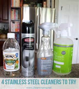 Best Cleaner For Bathtub Stains How To Clean Steel Apps Directories