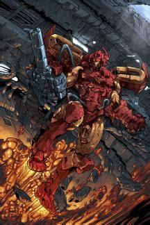 house of m 2005 1 variant comics marvel com iron man house of m 2005 1 comics marvel com