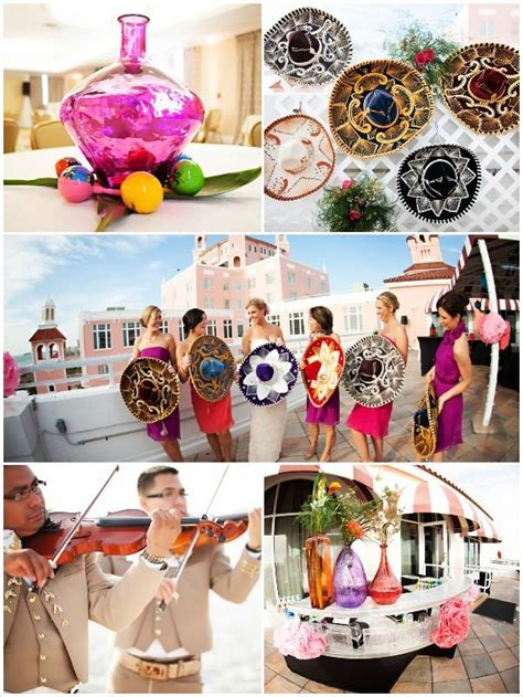 17 Best ideas about Mariachi Wedding on Pinterest   Charro