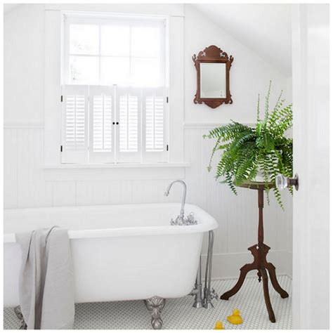 spring bathrooms be inspired by the best spring decorating ideas for luxury