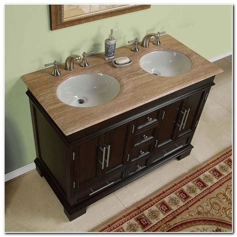 42 inch double sink vanity 84 inch double sink vanity top sink and faucet home