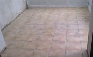 Kitchen Laminates Designs terracotta tiles is there a cheap alternative blog