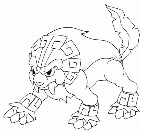 pokemon coloring pages fire type pokemon fire type coloring home