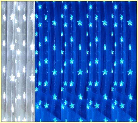 led curtain lights uk curtain menzilperde net