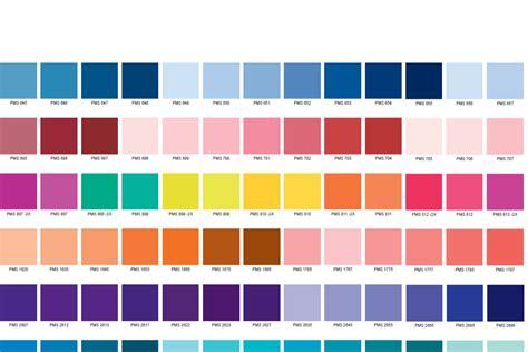 pantone chart seller pantone textile color specpaper difdebur