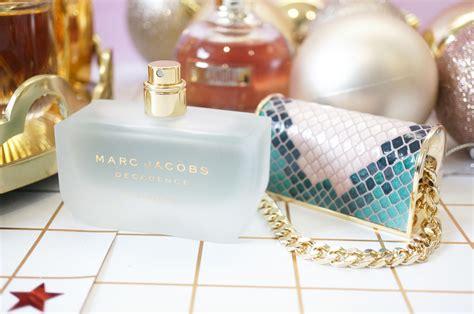 christmas  fragrances perfect  giving thou shalt