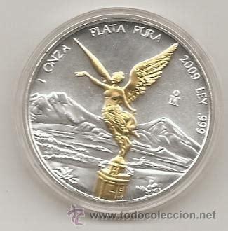 cuanto es l plata x escolaridad mejico mexico 2009 onza de plata libertad oro comprar