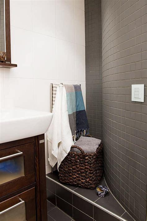 Z Interior 012 Scandinavian Apartment With Rustic Influences Gothenburg