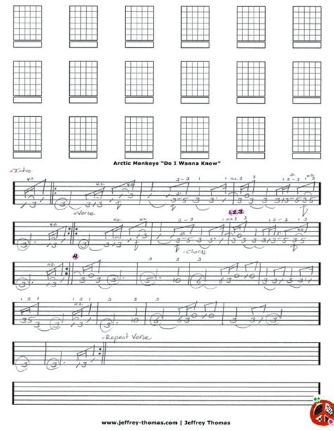 ukulele tutorial arctic monkeys 13060 best images about melody s musically musical planet
