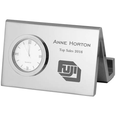 engraved desk accessories personalized desk accessories