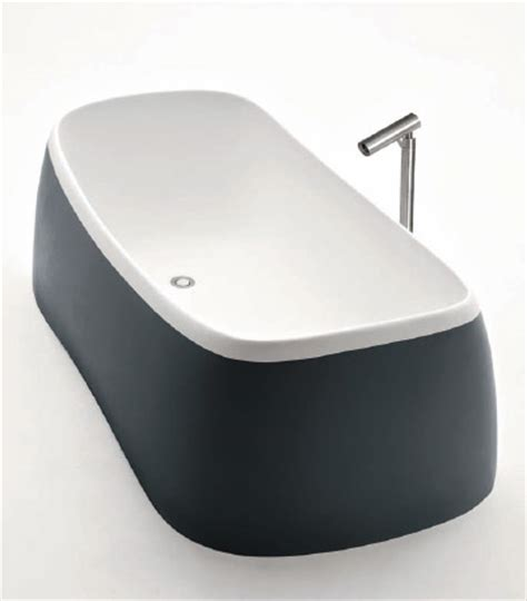 Agape Bathroom Fixtures Modern Bathroom Fixtures From Agape New Pear Bathroom Collection